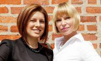 Broker Spotlight: Stephanie O'Brien
