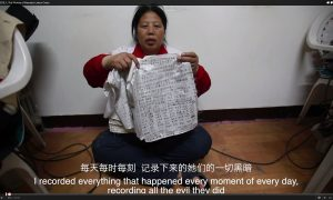 Harrowing Documentary About Slavery and Torture in China Released