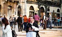 City in Focus: Lviv, Cultural Capital of Ukraine