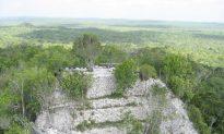 Preserving Mayan Civilization, Nurturing Current Community