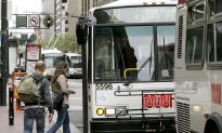 Most San Francisco Residents Satisfied With City Services