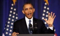 Obama Lays Out New Course on Counterterrorism
