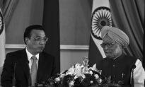 China Announces Trade Retaliation During Indo-Japan Summit