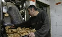 Snapshots of an Ailing Syrian Economy