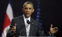 Obama Determined Not to 'Leap Before We Look' into Syria