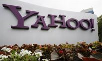 Yahoo to Shutter Maps, Others in June 'Spring Cleaning'