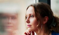 Treating Depression With Ketamine Infusions