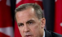 Governor Carney Leaves Final Words of Wisdom for Canada