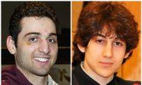 Tsarnaevs Probed in 2011 Murders