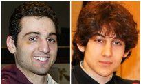 Tsarnaev July 4 Attack Plans Confirmed by Authorities