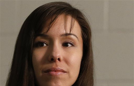Jodi Arias Trial Update: Sentencing Phase Set to Start on March 17