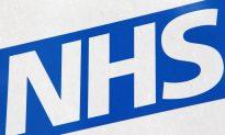 Ground Breaking Scheme Expanded to Nurture NHS Staff Support