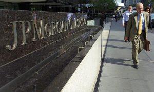 Assessing JPMorgan's Legal Predicaments