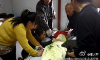 2 Chinese Girls Die, Poisoned by Rival Kindergarten Principal
