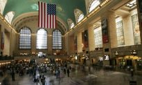 Memorial Day Events in NYC, Most Popular Destination