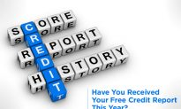 Free Annual Credit Report: How to Get One