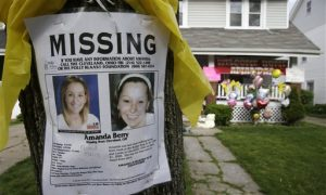 Timeline: 3 Girls Locked In a House Escape