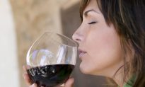 How Wine Criticism Is Changing