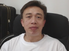 Shi Zongwei from central China's Henan Province condemns local authorities and publicly announces his withdrawal from the Chinese Communist Party. (weiquanwang.org)