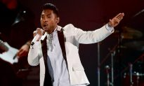 Fan Brain Damage: Woman Claims Injury After Hit in Head by Miguel