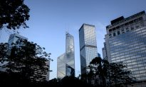 China Banking Crisis: Interbank Rates at Record