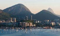 Brazil Asks Hotels to Keep Prices Reasonable for World Cup, Olympics