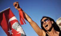 Turkey's Economic Miracle Under Fire