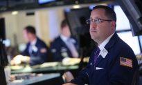 China Holding US Markets Hostage