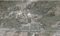 Forced Relocation of Millions of Tibetans Brings Human Rights Scrutiny