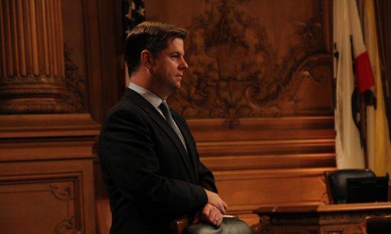 San Francisco Condo Conversion Law Passed
