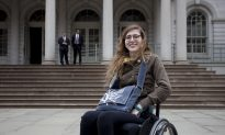Court Victory a Big Win for Wheelchair-Accessibility in NYC