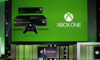 Xbox Games With Gold Deals for November Revealed