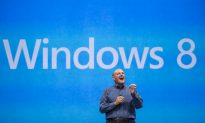 Windows 8.1 Release Date in Mid-October: Reports