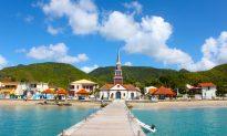Magical Martinique