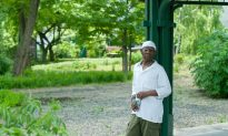 Chasing the American Dream in the South Bronx