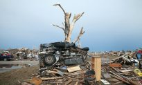 Wrong Tornado Advice Is Endangering Lives Says Expert