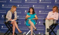 DC Economists Recommend New Policies for Women