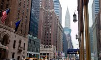 City Withdraws Midtown East Rezoning Proposal