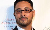 Saudi Prince Throws $19.5M Disneyland Party: Reports