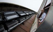Engineering Grads May Soon See Student Loan Forgiveness