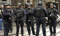 NY State Secures $45 Million in Federal Grants for Terrorism Prevention