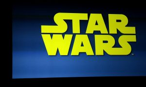 Star Wars Episode 7: Natalie Portman Says She Wishes to be in 'Episode VII'