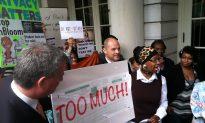 Teacher's Union Present Major Plan for Schools Testing