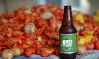 Midtown Summer Crawfish Boil