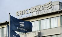 Ericsson to Build New R&D Centre Near Montreal
