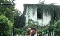 Seven Tips For Planning An Outdoor Wedding