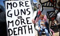Sponsors of Campus Gun Legislation Are Largely NRA Members