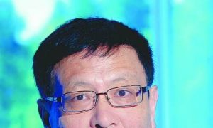 Chinese Mathematician Discovers Groundbreaking Proof on Prime Numbers