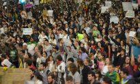 São Paulo Leads Brazil Protests (+Video)