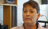 Australian Woman Gets French Accent After Car Crash
